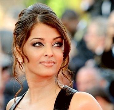 Deepika Padukone, la Angelina Jolie del cine made in