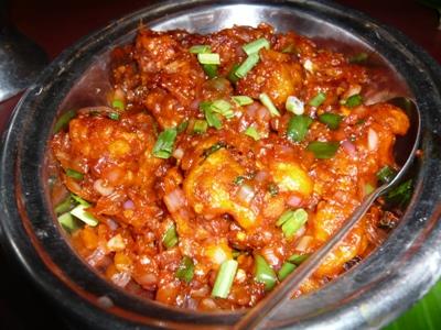 Recettes De Cuisine Indienne Facile