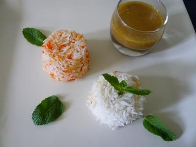 Recette indienne plats faciles a cuisiner for Plats facile a cuisiner
